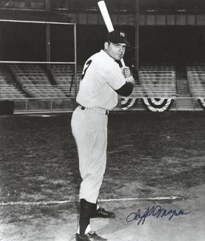Image result for cliff mapes yankees