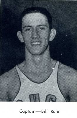 1967RohrBasketball1963BellflowerHSYearbook01i
