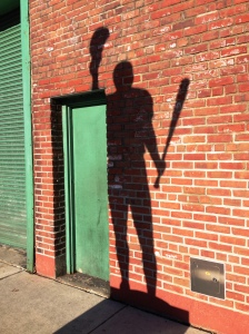014 Christmas Yaz Shadow