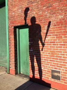 014 Christmas Yaz Shadow