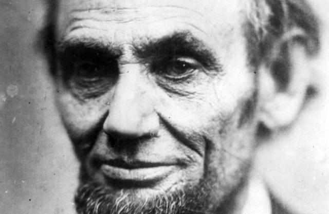 Abraham-Lincolns-last-photograph_550