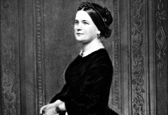 mary_todd_lincoln_colloidon_1860-65-2367c3973206
